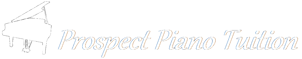 Prospect Piano Tuition