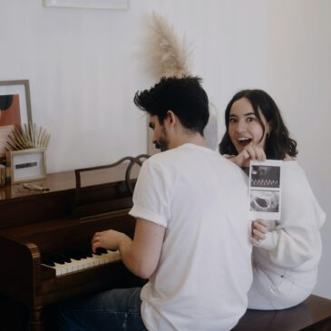 How do Online Piano Lessons Work?
